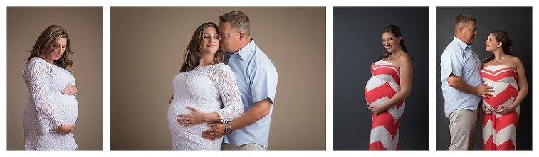 newborn-photographer-viera-florida-1